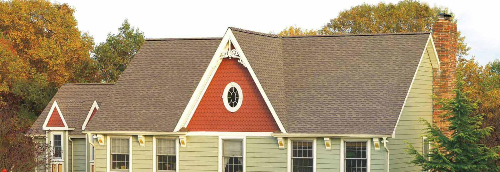 Residential Tile Roofing In Manchester NH